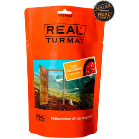 Real Turmat Chili con carne 500g